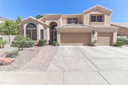 Photo of 6103 W Potter Drive, Glendale, AZ 85308 (MLS # 5763840)