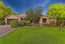 Photo of 6127 N 171st Lane, Waddell, AZ 85355 (MLS # 5763857)