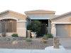 Photo of 13382 W Coronado Road, Goodyear, AZ 85395 (MLS # 5763886)