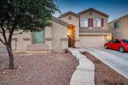 Photo of 11754 W Electra Lane, Sun City, AZ 85373 (MLS # 5763956)