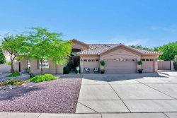 Photo of 23217 N 71st Drive, Glendale, AZ 85310 (MLS # 5763961)