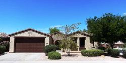 Photo of 16538 W Torrance Lane, Surprise, AZ 85387 (MLS # 5763963)