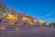 Photo of 9217 N Powderhorn Drive, Fountain Hills, AZ 85268 (MLS # 5764067)