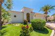 Photo of 10827 E Flintlock Drive, Unit 24, Sun Lakes, AZ 85248 (MLS # 5764069)