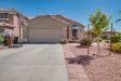 Photo of 8921 W Marconi Avenue, Peoria, AZ 85382 (MLS # 5764139)