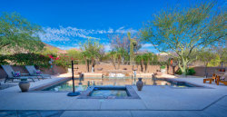 Photo of 12167 N 119th Street, Scottsdale, AZ 85259 (MLS # 5764191)