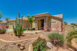 Photo of 1231 E Melrose Loop, Casa Grande, AZ 85122 (MLS # 5764261)