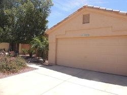 Photo of 10325 W Luke Avenue, Glendale, AZ 85307 (MLS # 5764265)