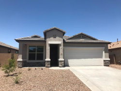 Photo of 29874 N 119th Lane, Peoria, AZ 85383 (MLS # 5764290)