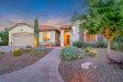 Photo of 4439 W Pueblo Drive, Eloy, AZ 85131 (MLS # 5764311)