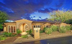 Photo of 12878 N 119th Street, Scottsdale, AZ 85259 (MLS # 5764315)