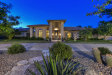 Photo of 6010 E Berneil Lane, Paradise Valley, AZ 85253 (MLS # 5764340)