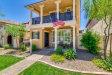 Photo of 28951 N 124th Drive, Peoria, AZ 85383 (MLS # 5764379)