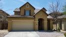 Photo of 29990 N 71st Avenue, Peoria, AZ 85383 (MLS # 5764384)