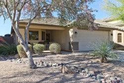 Photo of 2435 W Blue Sky Drive, Phoenix, AZ 85085 (MLS # 5764434)