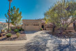 Photo of 15238 S 36th Place, Phoenix, AZ 85044 (MLS # 5764458)