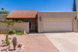Photo of 17007 E Calle Del Sol --, Fountain Hills, AZ 85268 (MLS # 5764494)