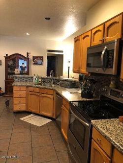 Photo of 23620 N 42nd Drive, Glendale, AZ 85310 (MLS # 5764504)