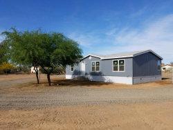 Photo of 27007 N 204th Avenue, Wittmann, AZ 85361 (MLS # 5764593)