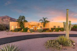 Photo of 2637 S Edgemore Road, Gold Canyon, AZ 85118 (MLS # 5764603)