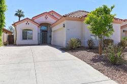 Photo of 4515 N Clear Creek Drive, Litchfield Park, AZ 85340 (MLS # 5764665)