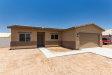 Photo of 12502 W Carousel Drive, Arizona City, AZ 85123 (MLS # 5764674)