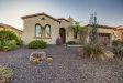 Photo of 27168 N 129th Drive, Peoria, AZ 85383 (MLS # 5764728)