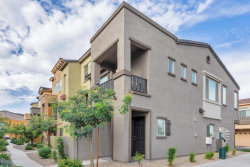 Photo of 2150 W Alameda Road, Unit 1169, Phoenix, AZ 85085 (MLS # 5764760)