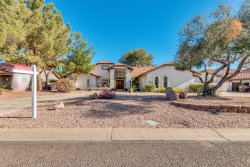Photo of 7031 W Willow Avenue, Peoria, AZ 85381 (MLS # 5764858)
