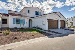 Photo of 14200 W Village Parkway, Unit 2141, Litchfield Park, AZ 85340 (MLS # 5764878)