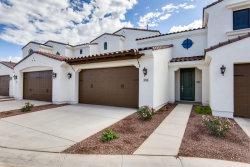 Photo of 14200 W Village Parkway, Unit 118, Litchfield Park, AZ 85340 (MLS # 5764883)