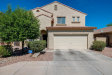 Photo of 1336 S 117th Drive, Avondale, AZ 85323 (MLS # 5764885)