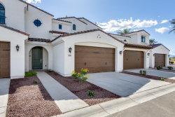 Photo of 14200 W Village Parkway, Unit 117, Litchfield Park, AZ 85340 (MLS # 5764892)
