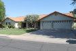 Photo of 3862 E Florian Avenue, Mesa, AZ 85206 (MLS # 5764991)