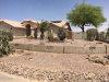 Photo of 9216 W Tinajas Drive, Arizona City, AZ 85123 (MLS # 5765004)