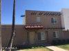 Photo of 533 N Lesueur Street, Mesa, AZ 85203 (MLS # 5765008)