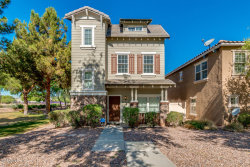 Photo of 2117 E Huntington Drive, Phoenix, AZ 85040 (MLS # 5765013)