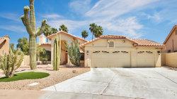 Photo of 3107 N Meadow Lane, Avondale, AZ 85392 (MLS # 5765019)