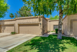 Photo of 9316 W Utopia Road, Peoria, AZ 85382 (MLS # 5765084)