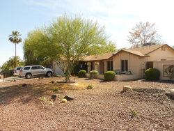 Photo of 16450 N 66th Street, Scottsdale, AZ 85254 (MLS # 5765093)