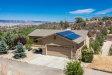 Photo of 1657 N Nomadic Desert Trail, Prescott, AZ 86301 (MLS # 5765095)