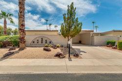 Photo of 17450 N 106th Avenue, Sun City, AZ 85373 (MLS # 5765107)