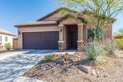 Photo of 27413 N 16th Lane, Phoenix, AZ 85085 (MLS # 5765112)
