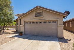 Photo of 73 E Mayfield Drive, San Tan Valley, AZ 85143 (MLS # 5765169)