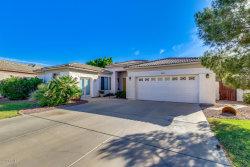 Photo of 2030 N 109th Avenue, Avondale, AZ 85392 (MLS # 5765206)