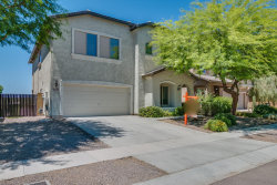 Photo of 16322 N 73rd Lane, Peoria, AZ 85382 (MLS # 5765262)