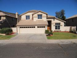 Photo of 22009 N 59th Drive, Glendale, AZ 85310 (MLS # 5765282)