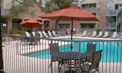Photo of 200 E Southern Avenue, Unit 233, Tempe, AZ 85282 (MLS # 5765316)