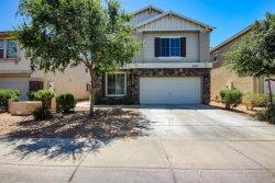 Photo of 13439 W Rose Lane, Litchfield Park, AZ 85340 (MLS # 5765323)