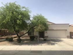 Photo of 11592 W Windsor Avenue, Avondale, AZ 85392 (MLS # 5765329)